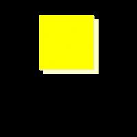 quadrat_logo_trans_320px